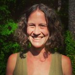 Elizabeth Bloomquist: Asheville Doula Services is a Holistic Health Practitioner